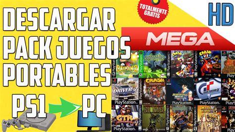 home design 3d descargar gratis español pc descargar juegos gratis descargarjuegoscom descargar