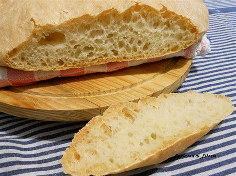 pane morbido fatto in casa pane basso e morbido pane fatto in casa