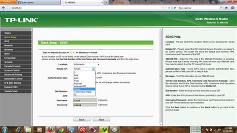 Modem Smartfren Ac682 Ui dyan laksma cara menkoneksikan modhem smartfren zte ac682 ui di tp link mr3420