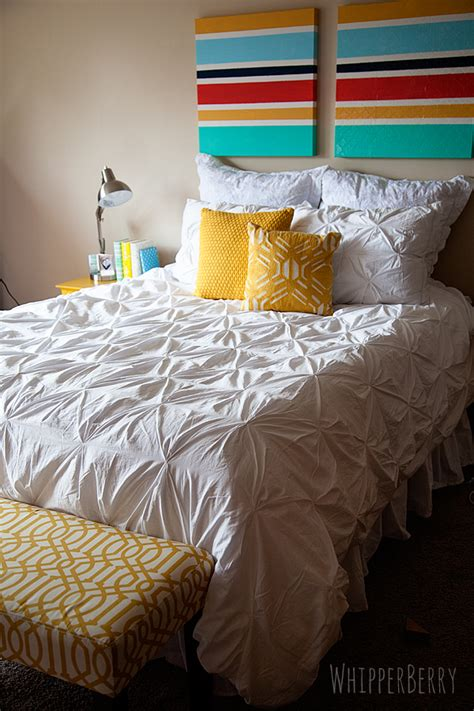 crane and company bedding crane canopy designer bedding makeover whipperberry