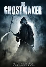 The Ghostmaker Film | the ghostmaker 2011 movie review parlor of horror