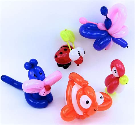 balloon animal the oculus rift owners club gaming pc eurogamer net