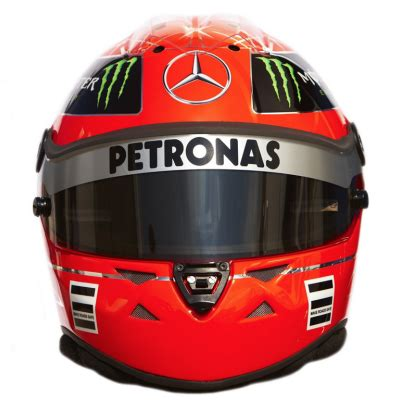 f1 helmet design rules from high speed bug removal to hydration f1 helmets have