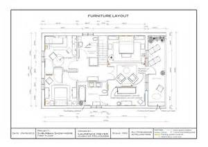 Interior Floor Plans Laurence Meyer Usa The Design Ecademy Reviews
