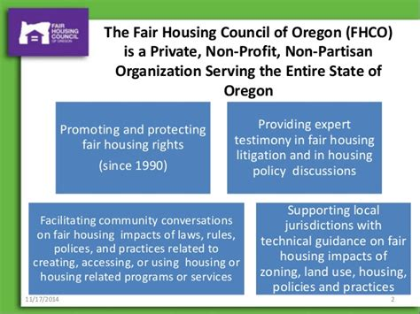 affirmatively furthering fair housing affirmatively furthering fair housing plan idea home and house