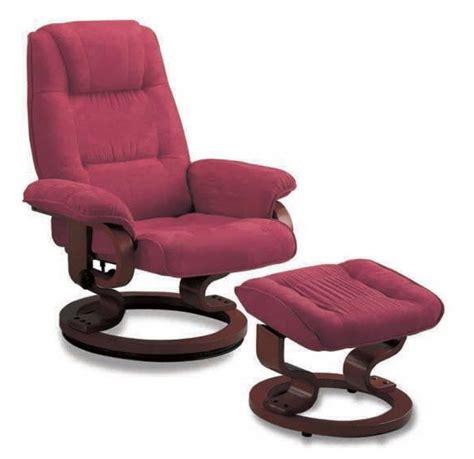 fauteuil en forme d oeuf pas cher fauteuil en forme d oeuf pas cher maison design bahbe