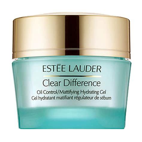 Harga Estee Lauder Clear Difference est 233 e lauder clear difference mattifying