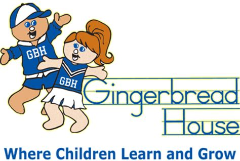 gingerbread house daycare gingerbread house day care rosenberg richmond texas