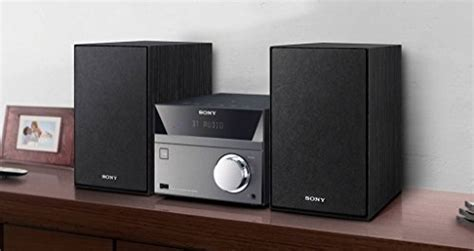tvaudiomarkt sony bluetooth micro home theater system