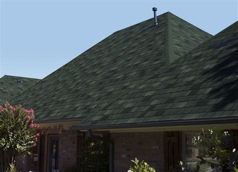 stormmaster slate featuring scotchgard protector roof