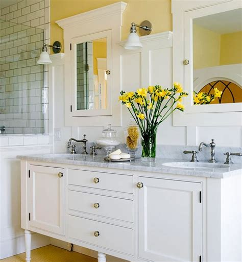 Bright Bathroom Colors by Bright Color Vanity Bathroom Ideas Decolover Net