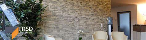 wandverkleidung in steinoptik steinoptik f 252 r ihr wandpaneel mit einer steinwand