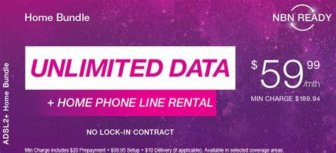 adsl broadband isp adsl2 adsl2 dsl home phone