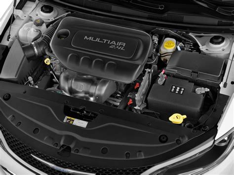 2015 chrysler 200 engine 2015 chrysler 200 pictures photos gallery motorauthority