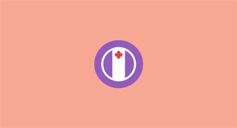 membuat logo sepak bola online kumpulan logo icon minimalis klub sepak bola di dunia