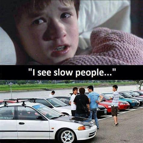 Meme Auto - lmao jdm car meme car humor car funny honda car