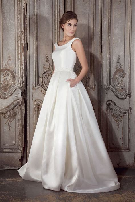 Marriage Gowns by Nadine Wedding Gown By Donna Brides Marriage Gown
