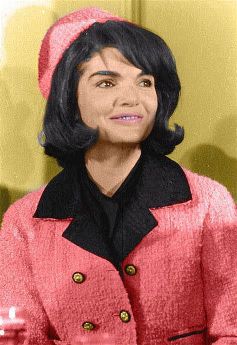 jackie kennedy jackie kennedy images jackie wallpaper and background