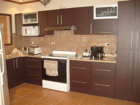 muebles de cocina  medida litoral central valparaiso