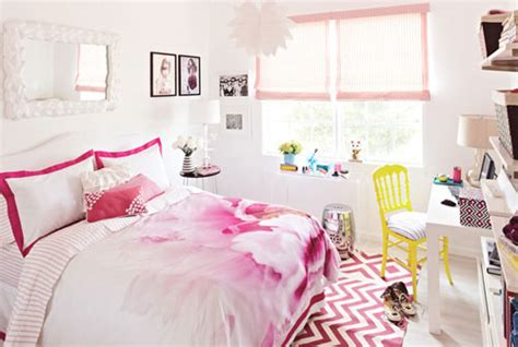 Jcpenney Bedroom Sets chambre ado fille toutes les astuces pour r 233 ussir sa d 233 co