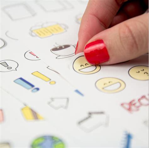 Dia De Tu Santo Calendario Calendarios Para Un 2014 Genial Adhesivos Chulos Para