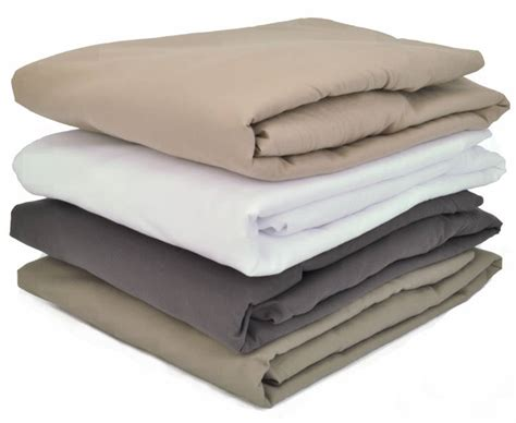 table fitted sheets fitted sheets bamboo standard fitted sheets a fitted