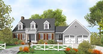 Cape Home Designs 2 Story Cape Home Plans For Sale Original Home Plans