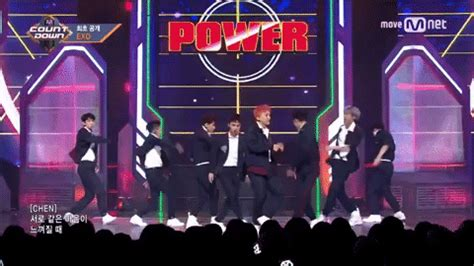 exo power remix exo power remix visual pack exo l s amino