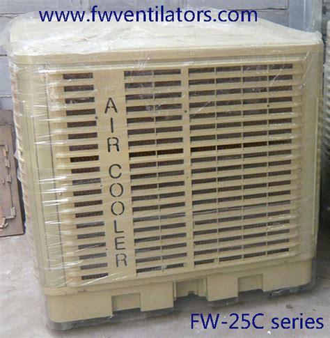 server room air conditioner server room air conditioner industrial air conditioner the most popular factory evaporative air