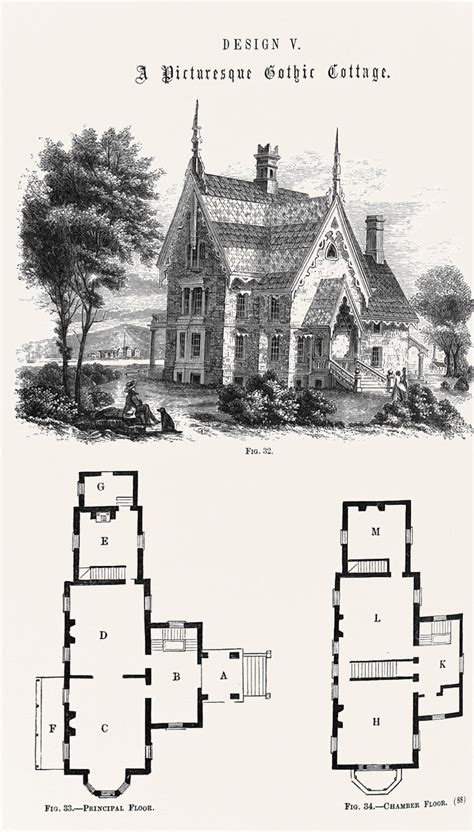 house plans historic free clip hooked on architecture the graphics