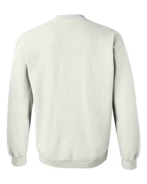 Turtle Neck Sweatshirt Green Black Size S M L gildan heavy blend crewneck sweatshirt 18000 ebay