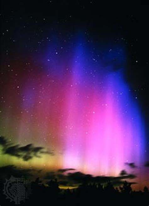 another name for northern lights the southern lights are another name for the