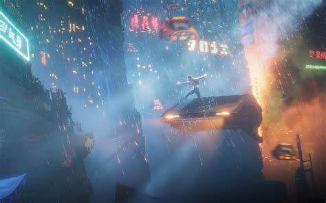 the last night i the last night is a stunning take on 16 bit games for the 4k generation
