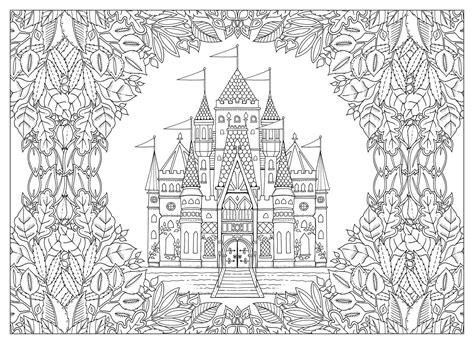 libro inky christmas an enchanting amazon com enchanted forest 20 postales postales 9781856699792 basford libros