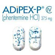 adipex diet pill adipex diet pills opensourcehealth