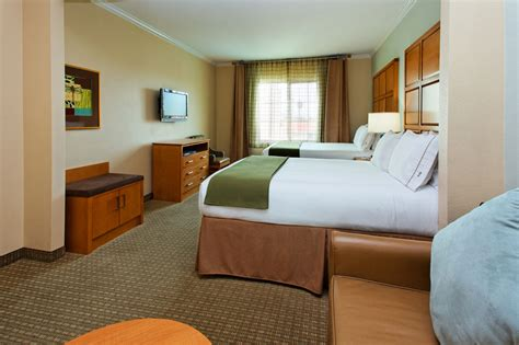 Scu Room Reservation by Inn Express 174 Suites Santa Clara Silicon Valley