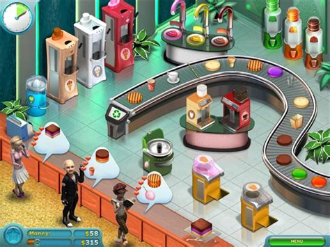 burger shop 3 free download full version no time limit cake shop 2 gt ipad iphone android mac pc game big fish