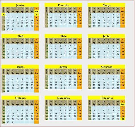 Calendario Año 2004 1995 Wikip 233 Dia A Enciclop 233 Dia Livre