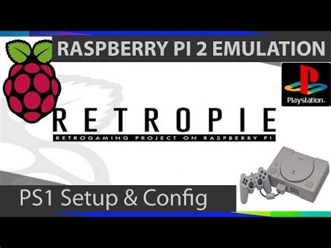 RetroPie: How to Remove Unwanted Emulators | FunnyCat.TV Install Emulators Retropie