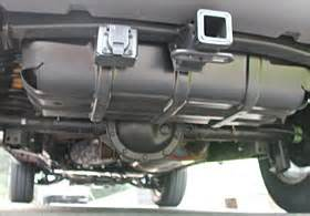 Jeep Gas Tank Size Rockcrawler 2002 Jeep Liberty Review