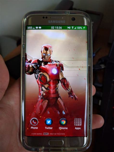 iron theme apk iron theme apk apkquick