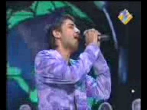 music pk pakistani songs nice amanat mp4 youtube