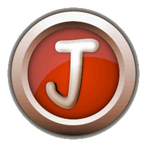 plan j supplement understanding medicare supplement plan j medicare plan j