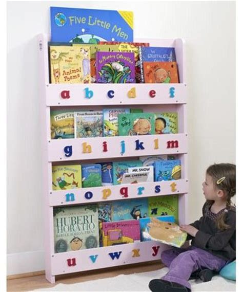 17 best images about bookshelf on book storage