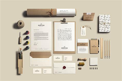 mockup designer open source art craft stationery branding mockup mockup cloud