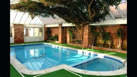 house plans with indoor pool large size of swimming pool