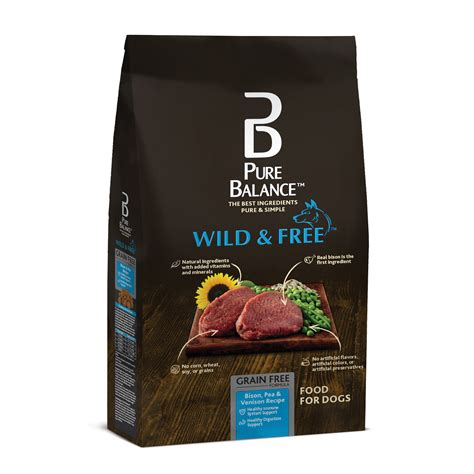 grain free food at walmart balance grain free salmon pea recipe food for dogs 24lbs walmart