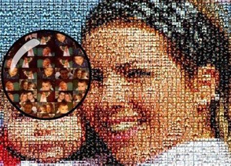 foto mozaik sevdiklerinize foto mozaik hediyesi surprizinvar com