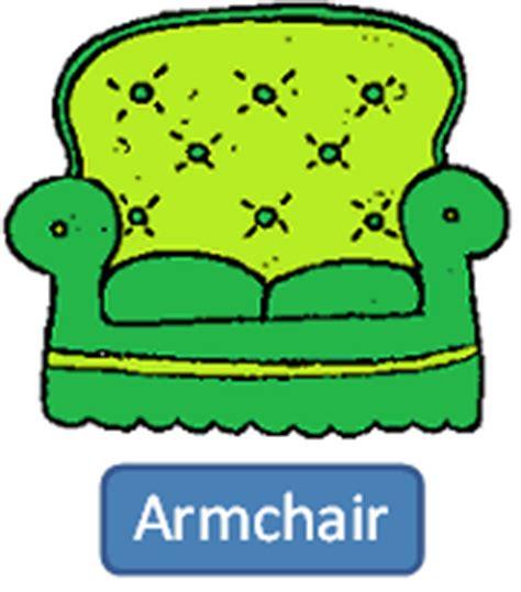 vestidor que significa en ingles los muebles en ingl 233 s furniture