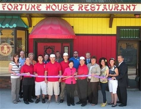 fortune house owosso mi fortune house restaurant in owosso mi 48867 citysearch